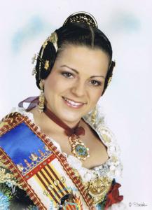 FM2009