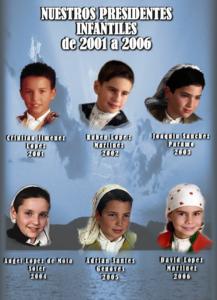 Presidentes Infantiles-01-06