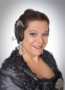 FM2012